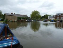 06 The Tithebarn Marina.jpg