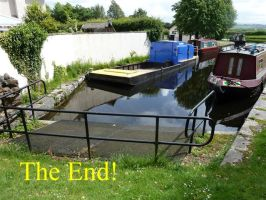 08 The very end of the canal and our walk! copy.jpg